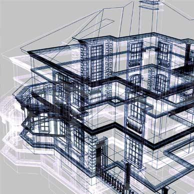 Living Arts College Total Interior Design Best School Of Mesmerizing Universities With Interior Design Programs Model
